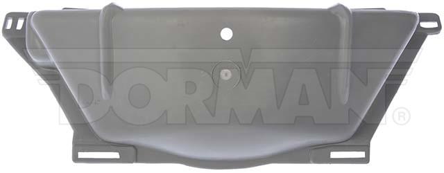 Dorman # 4361 Clutch Flywheel Cover