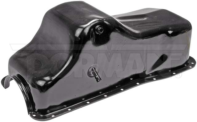 Dorman # 264-080 Engine Oil Pan