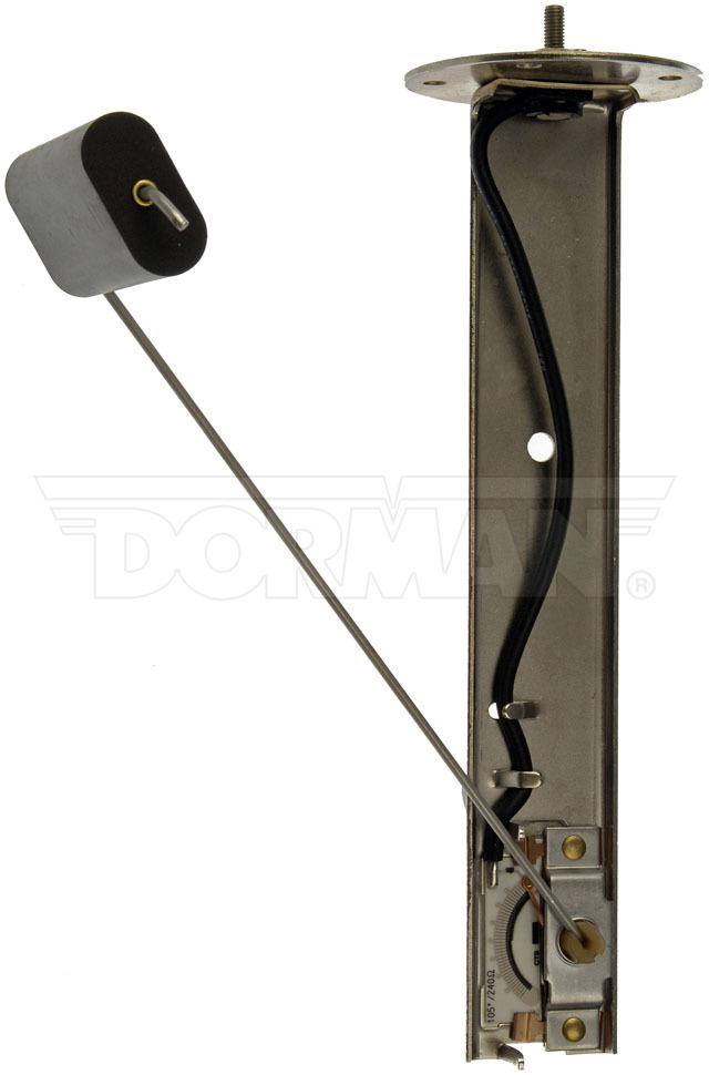 Dorman # 285-5502 Fuel Tank Sending Unit