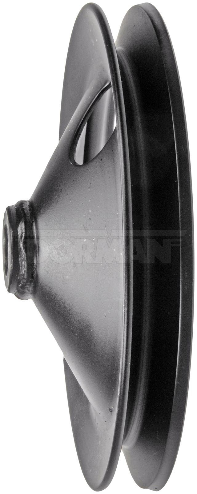Dorman # 300-120 Power Steering Pump Pulley