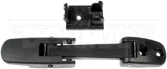 Dorman # 315-5502 Hood Latch Assembly
