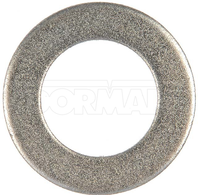 Dorman # 618-015.1 Spindle Nut Washer