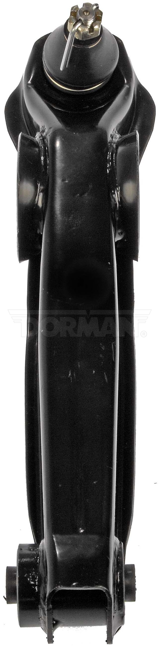 Dorman # 520-690 Suspension Control Arm and Ball Joint Assembly