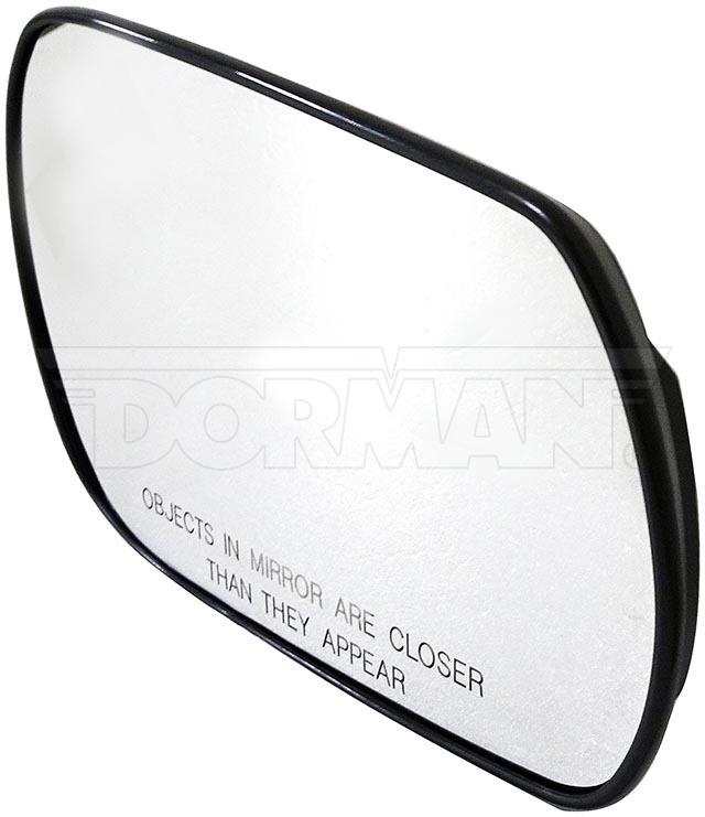 Dorman # 56729 Door Mirror Glass
