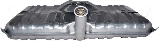 Dorman # 576-305 Fuel Tank