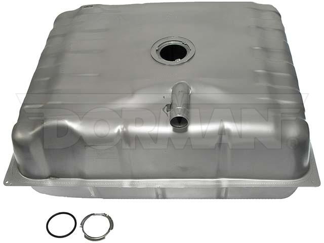 Dorman # 576-348 Fuel Tank