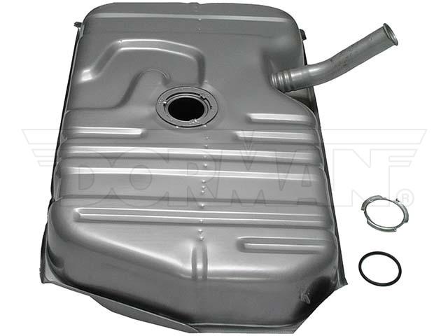 Dorman # 576-355 Fuel Tank