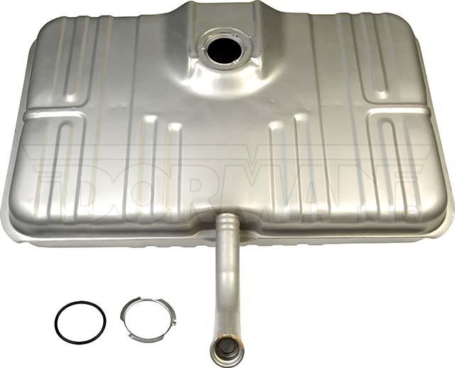 Dorman # 576-371 Fuel Tank