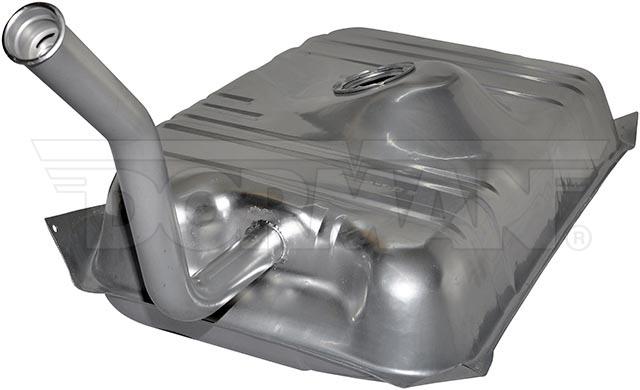 Dorman # 576-377 Fuel Tank