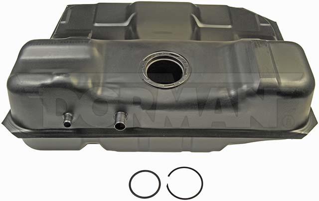 Dorman # 576-387 Fuel Tank
