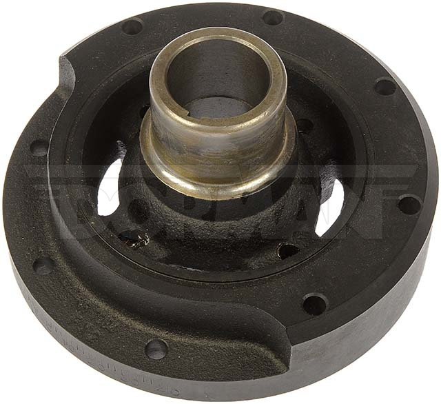 Dorman # 594-019 Engine Harmonic Balancer