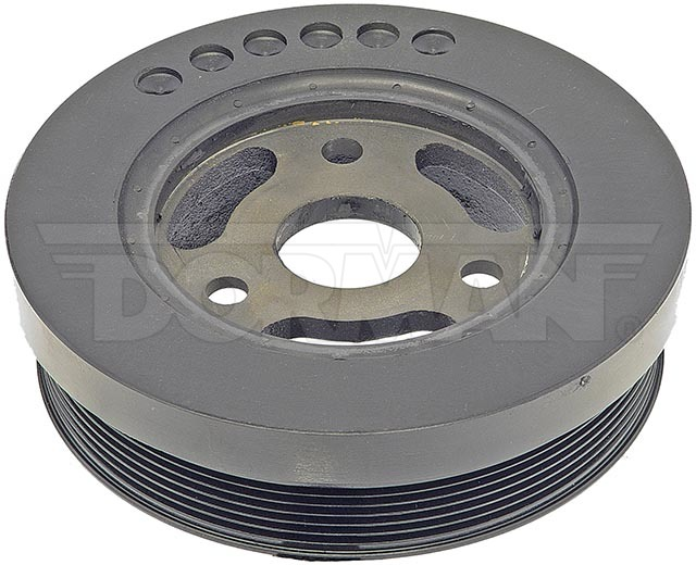 Dorman # 594-114 Engine Harmonic Balancer