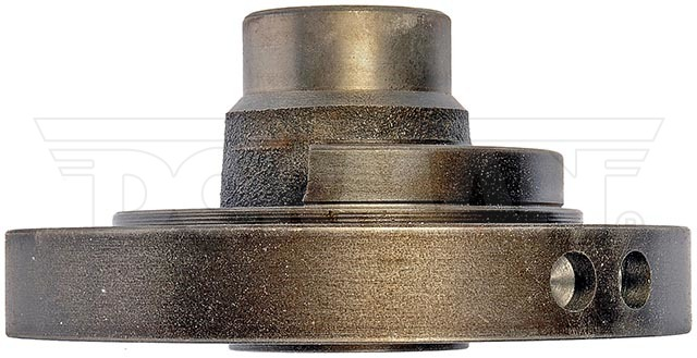 Dorman # 594-117 Engine Harmonic Balancer