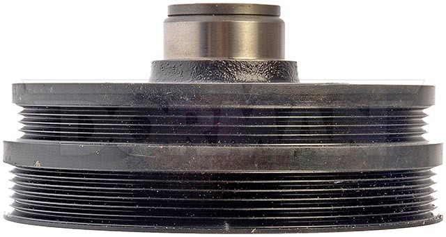 Dorman # 594-127 Engine Harmonic Balancer