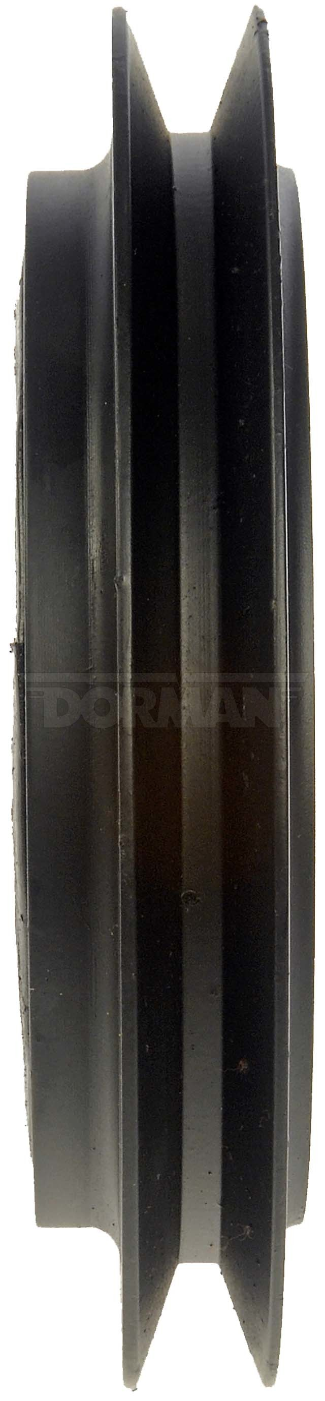 Dorman # 594-168 Engine Harmonic Balancer