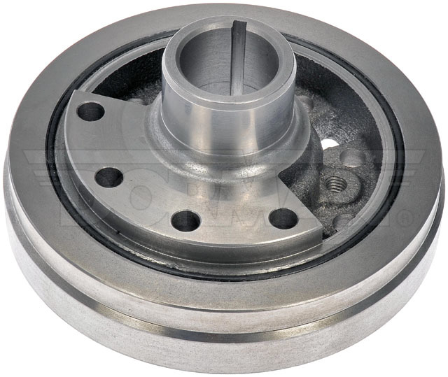 Dorman # 594-271 Engine Harmonic Balancer