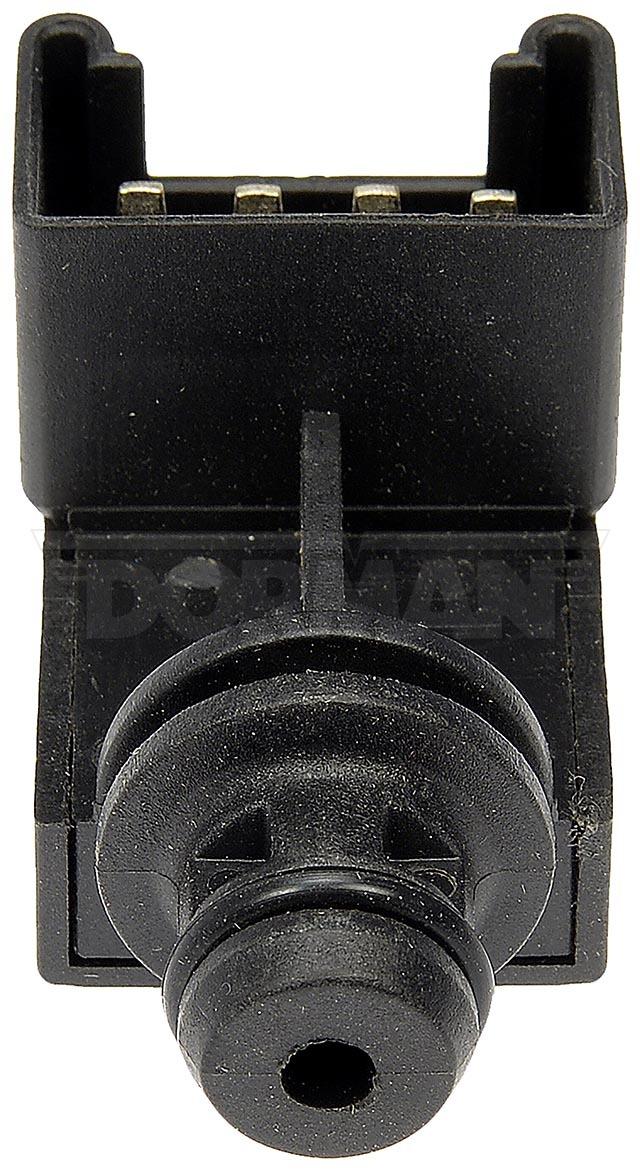 Dorman # 601-016 Auto Trans Pressure Sensor Transducer