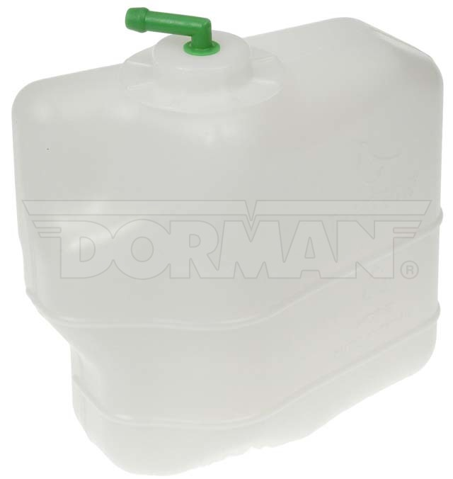 Dorman # 603-294 Engine Coolant Reservoir