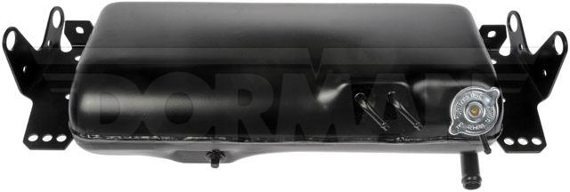 Dorman # 603-5209 Engine Coolant Reservoir