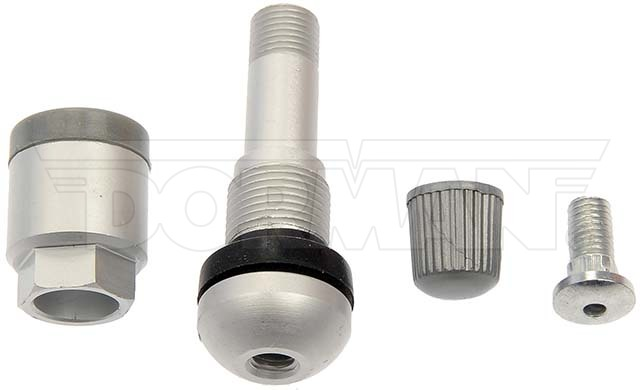 Dorman # 609-146.1 Tire Pressure Monitoring System Valve Kit