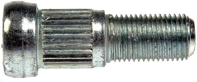 Dorman # 610-169 Wheel Lug Stud