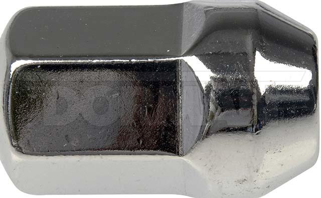Dorman # 611-251.1 Wheel Lug Nut