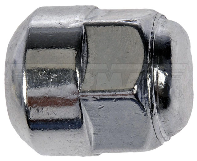 Dorman # 611-327.1 Wheel Lug Nut