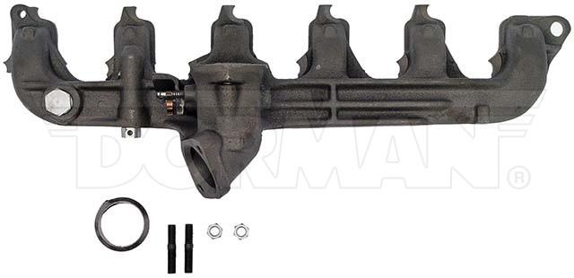 Dorman # 674-173 Exhaust Manifold