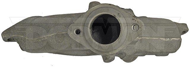 Dorman # 674-193 Exhaust Manifold