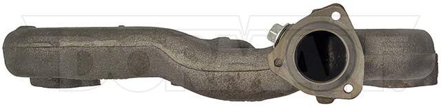 Dorman # 674-197 Exhaust Manifold