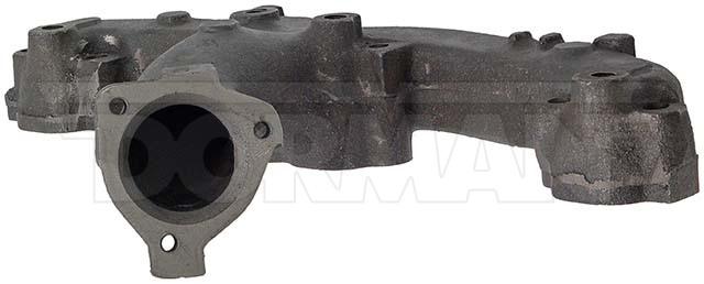 Dorman # 674-201 Exhaust Manifold