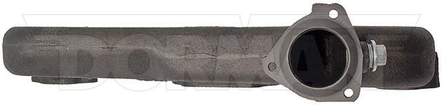 Dorman # 674-250 Exhaust Manifold