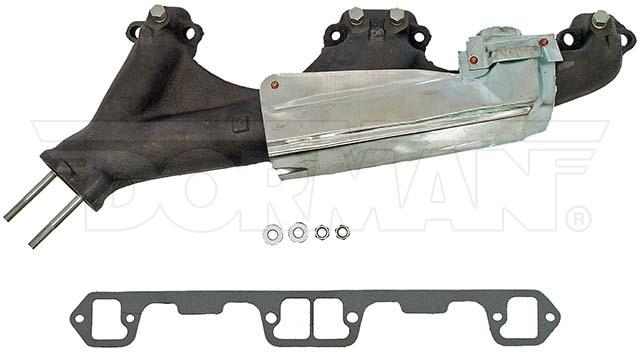 Dorman # 674-392 Exhaust Manifold