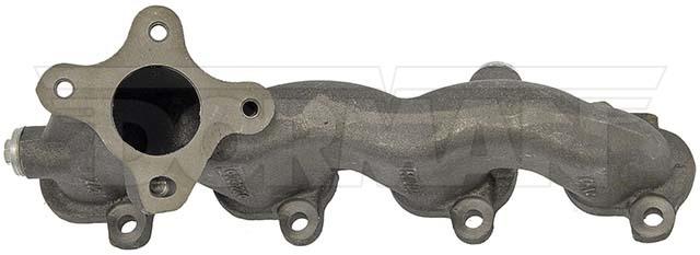 Dorman # 674-455 Exhaust Manifold