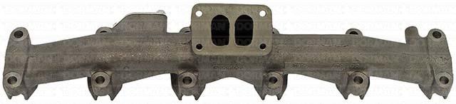 Dorman # 674-527 Exhaust Manifold