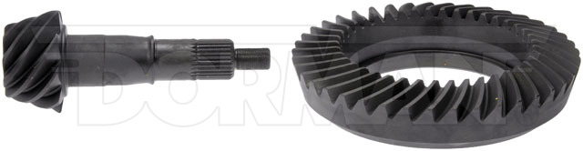 Dorman # 697-334 Differential Ring and Pinion