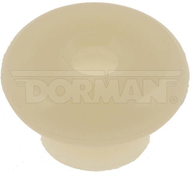 Dorman # 74444 - Window Regulator Track Guide # 9666748 - Fits 73-97 GM Vehicles