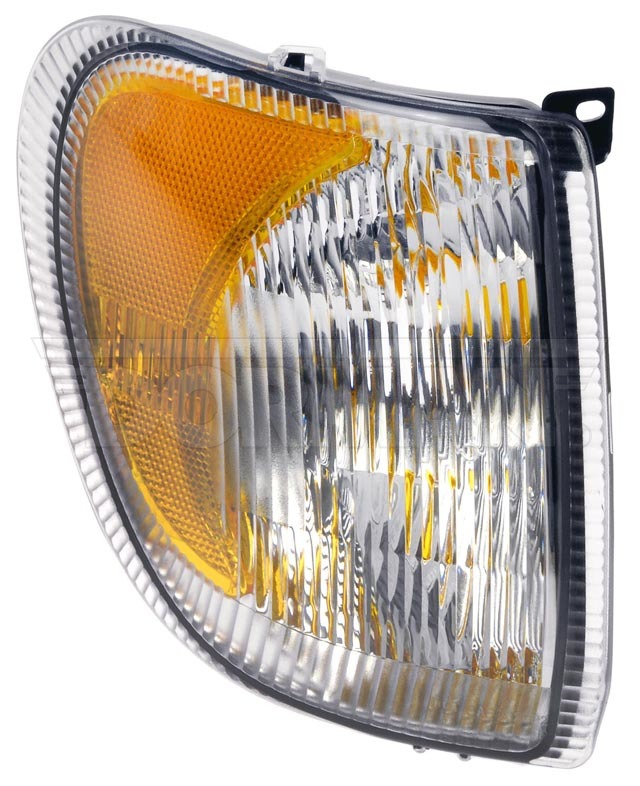 Dorman # 888-5120 Turn Signal / Side Marker Light Assembly