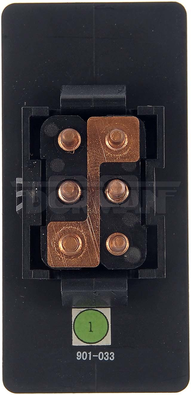 Dorman # 901-033 Door Window Switch