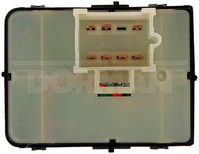Dorman # 901-051 Door Window Switch