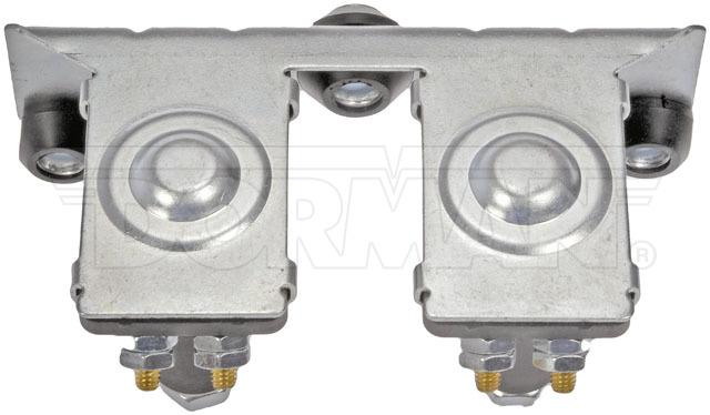 Dorman # 904-308 Engine Air Intake Heater Relay