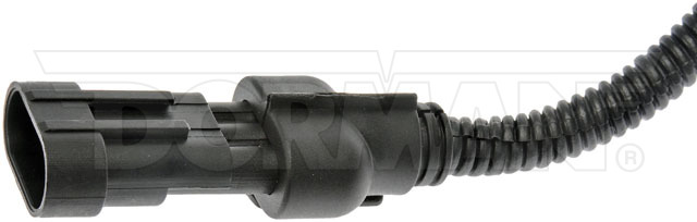 Dorman # 904-341 Turbocharger Speed Sensor