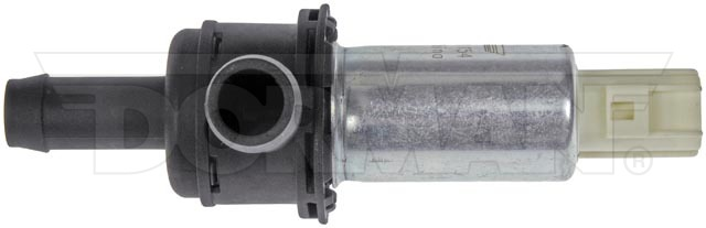 Dorman # 911-230 Vapor Canister Vent Solenoid