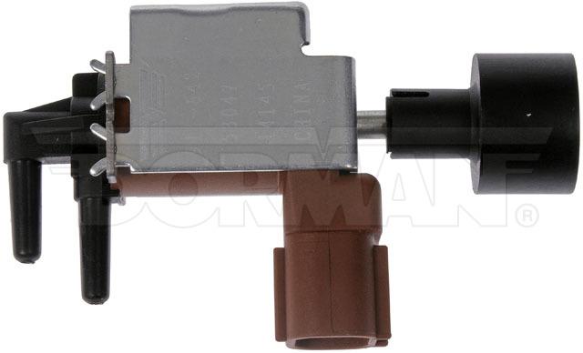 Dorman # 911-642 EGR Valve Control Solenoid