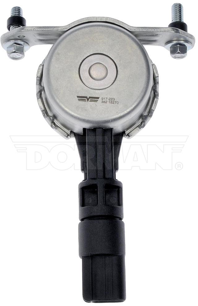 Dorman # 917-223 Engine Variable Timing Solenoid