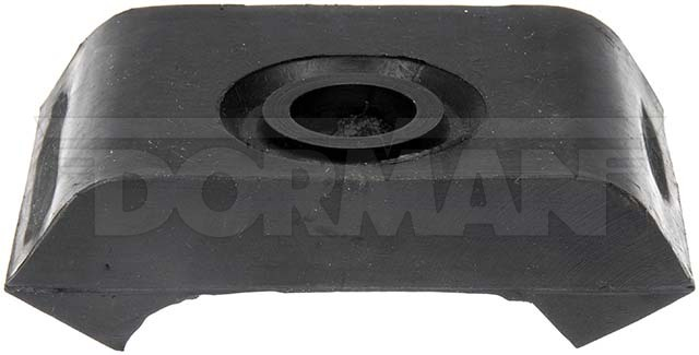 Dorman # 917-5401 Engine Mount