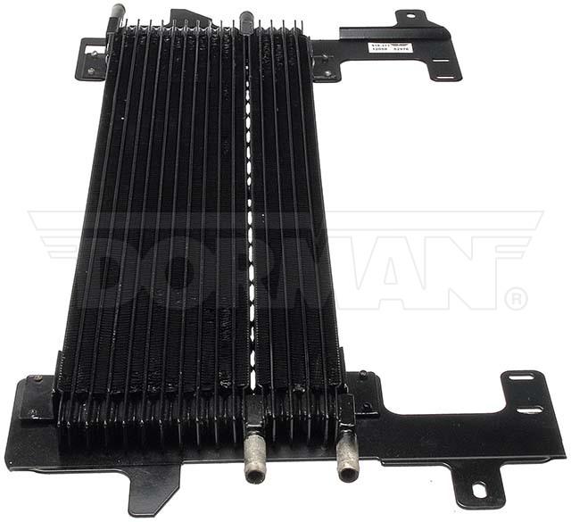 Dorman # 918-311 Power Steering Cooler