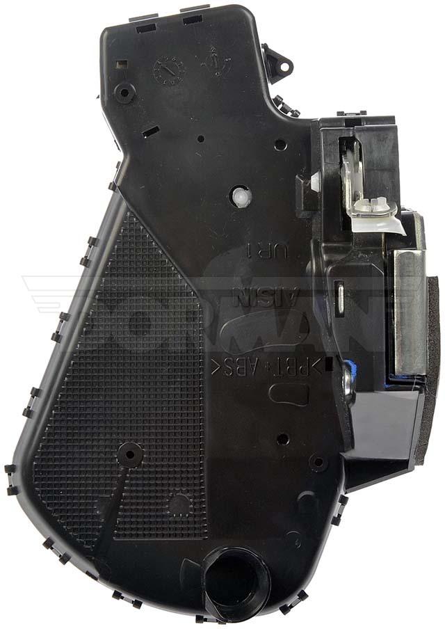Dorman # 931-406 Tailgate Lock Actuator Motor