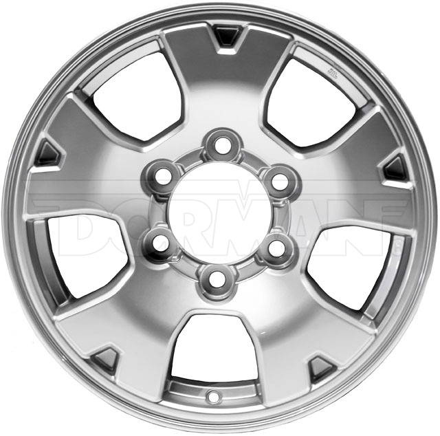 New OE Style Aluminum 16x7 Wheel Fits 2005-2007 Toyota Tacoma