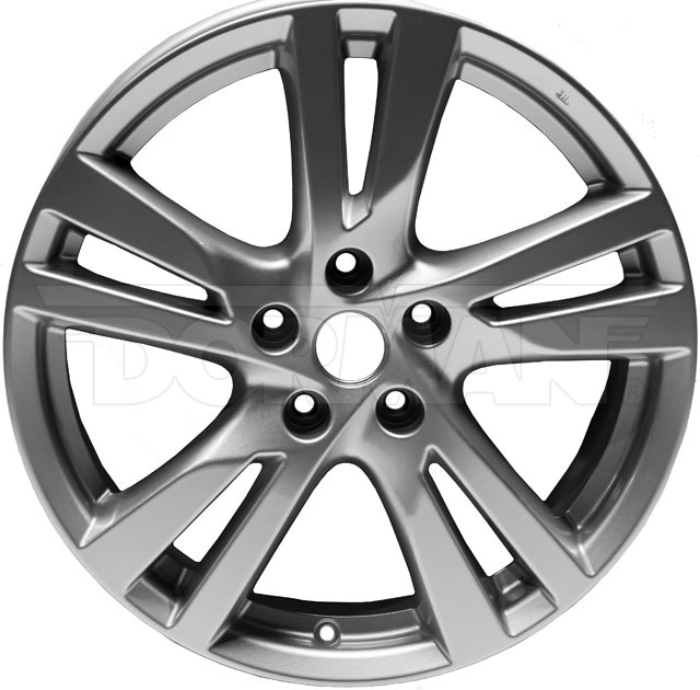 New OE Style Aluminum 18x7.5 Wheel Fits 2013-2015 Nissan Altima